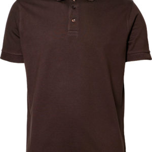 (PS) (18.1405) - Tee Jays 1405 [chocolate] (Front) (1)