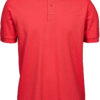 (PS) (18.1405) – Tee Jays 1405 [coral] (Front) (1)