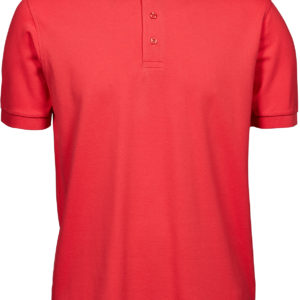 (PS) (18.1405) - Tee Jays 1405 [coral] (Front) (1)