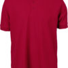 (PS) (18.1405) – Tee Jays 1405 [deep red] (Front) (1)