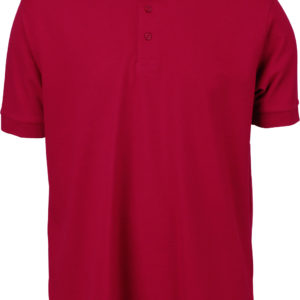 (PS) (18.1405) - Tee Jays 1405 [deep red] (Front) (1)