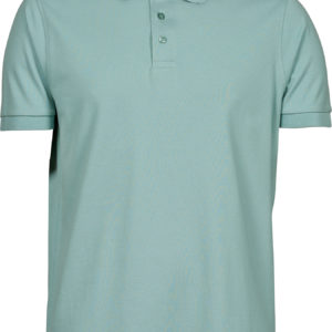 (PS) (18.1405) - Tee Jays 1405 [dusty green] (Front) (1)