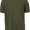 (PS) (18.1405) – Tee Jays 1405 [olive] (Front) (1)