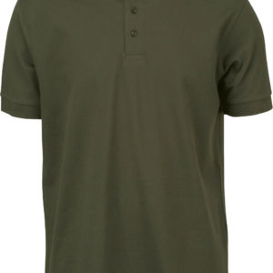 (PS) (18.1405) - Tee Jays 1405 [olive] (Front) (1)