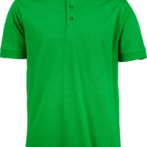 (PS) (18.1405) - Tee Jays 1405 [spring green] (Front) (1)