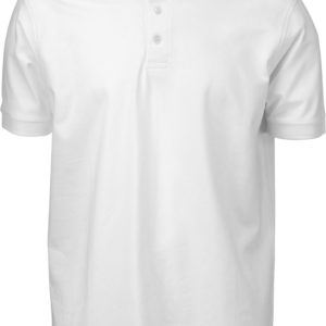 (PS) (18.1405) - Tee Jays 1405 [white] (Front) (1)