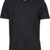 (PS) (18.5002) – Tee Jays 5002 [black] (Front) (1)