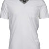 (PS) (18.5002) – Tee Jays 5002 [white] (Front) (1)