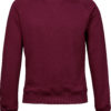 (PS) (18.5400) – Tee Jays 5400 [wine] (Front) (1)