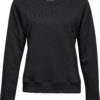 (PS) (18.5401) – Tee Jays 5401 [black] (Front) (1)