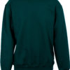 (PS) (18.5429) – Tee Jays 5429 [dark green] (Front) (1)
