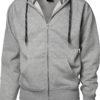 (PS) (18.5435) – Tee Jays 5435 [heather grey] (Front) (1)