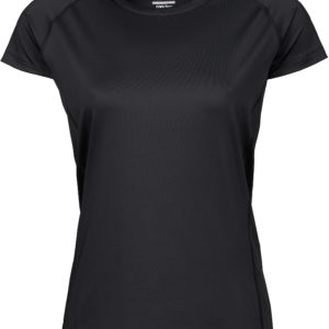 (PS) (18.7021) - Tee Jays 7021 [black] (Front) (1)
