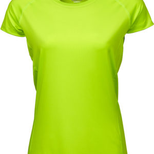 (PS) (18.7021) - Tee Jays 7021 [bright lime] (Front) (1)