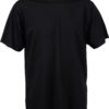 (PS) (18.8000) – Tee Jays 8000 [black] (Front) (1)