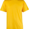 (PS) (18.8000) – Tee Jays 8000 [bright yellow] (Front) (1)