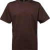 (PS) (18.8000) – Tee Jays 8000 [chocolate] (Front) (1)