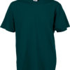 (PS) (18.8000) – Tee Jays 8000 [dark green] (Front) (1)