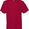 (PS) (18.8000) – Tee Jays 8000 [deep red] (Front) (1)