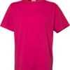(PS) (18.8000) – Tee Jays 8000 [hot pink] (Front) (1)
