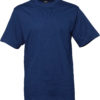 (PS) (18.8000) – Tee Jays 8000 [indigo] (Front) (1)