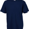 (PS) (18.8000) – Tee Jays 8000 [navy] (Front) (1)