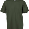 (PS) (18.8000) – Tee Jays 8000 [olive] (Front) (1)