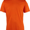 (PS) (18.8000) – Tee Jays 8000 [orange] (Front) (1)