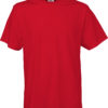 (PS) (18.8000) – Tee Jays 8000 [red] (Front) (1)