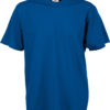 (PS) (18.8000) – Tee Jays 8000 [royal] (Front) (1)