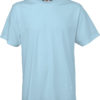 (PS) (18.8000) – Tee Jays 8000 [sky blue] (Front) (1)
