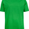 (PS) (18.8000) – Tee Jays 8000 [spring green] (Front) (1)