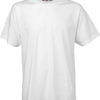 (PS) (18.8000) – Tee Jays 8000 [white] (Front) (1)