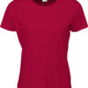 (PS) (18.8050) – Tee Jays 8050 [deep red] (Front) (1)