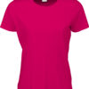 (PS) (18.8050) – Tee Jays 8050 [hot pink] (Front) (1)