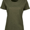 (PS) (18.8050) – Tee Jays 8050 [olive] (Front) (1)