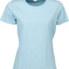 (PS) (18.8050) – Tee Jays 8050 [sky blue] (Front) (1)