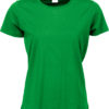 (PS) (18.8050) – Tee Jays 8050 [spring green] (Front) (1)