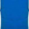 (PS) (20.6118) – Kariban K6118 [light royal blue] (Rücken) (1)