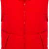 (PS) (20.6118) – Kariban K6118 [red] (Front) (1)