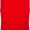 (PS) (20.6118) – Kariban K6118 [red] (Rücken) (1)