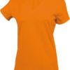 (PS) (20.K381) – Kariban K381 [orange] (Front) (1)