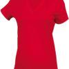 (PS) (20.K381) – Kariban K381 [red] (Front) (1)