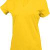 (PS) (20.K381) – Kariban K381 [yellow] (Front) (1)