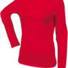 (PS) (20.K383) – Kariban K383 [red] (Front) (1)