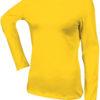 (PS) (20.K383) – Kariban K383 [yellow] (Front) (1)