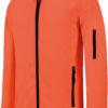 (PS) (20.K401) – Kariban K401 [fluorescent orange] (Front) (1)