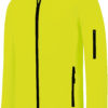 (PS) (20.K401) – Kariban K401 [fluorescent yellow] (Front) (1)