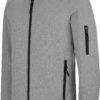(PS) (20.K401) – Kariban K401 [marl grey] (Front) (1)