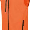(PS) (20.K403) – Kariban K403 [fluorescent orange] (Front) (1)